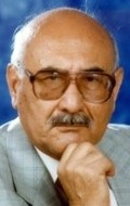 Director, Writer, Actor Shukhrat Abbasov, filmography.