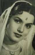Actress Shyama, filmography.