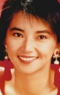 Actress Sibelle Hu, filmography.