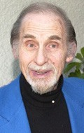 All best and recent Sid Caesar pictures.