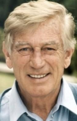 Actor Siegfried Rauch, filmography.
