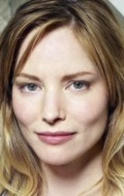 Best Sienna Guillory wallpapers