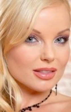 Best Silvia Saint wallpapers