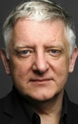 Simon Russell Beale filmography.
