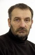 Writer, Director, Producer Sinisa Kovacevic, filmography.