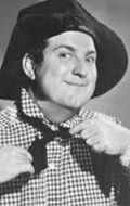 Actor, Composer Smiley Burnette, filmography.