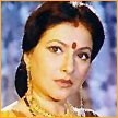 Actress Smita Jaykar, filmography.