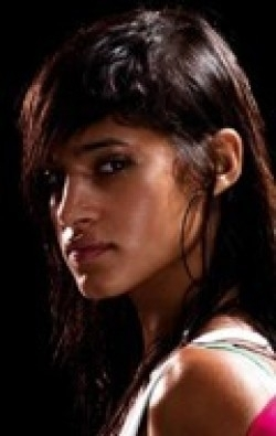 Best Sofia Boutella wallpapers