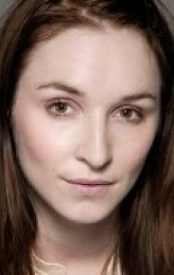 Actress Sonja Richter, filmography.