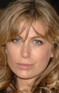 Best Sonya Walger wallpapers