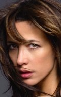 Actress, Director, Writer Sophie Marceau, filmography.
