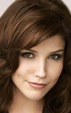 Best Sophia Bush wallpapers