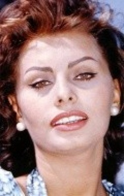 Best Sophia Loren wallpapers