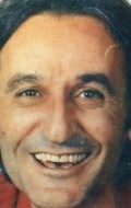 Actor Sotiris Moustakas, filmography.
