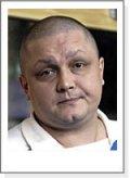 Actor, Writer Srdjan Miletic, filmography.