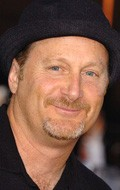 Recent Stacy Peralta pictures.