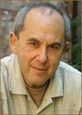 Director, Writer Stanislav Mitin, filmography.