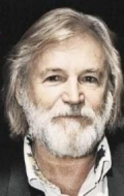 Actor, Director, Writer Stanislav Lyubshin, filmography.