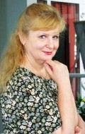 Actress Stanislawa Celinska, filmography.