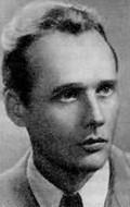 Actor Stanislaw Jasiukiewicz, filmography.
