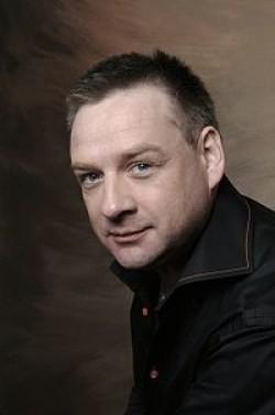 Actor, Voice, Voice director Stanislav Strelkov, filmography.