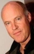 Actor, Writer, Director Stefan Sauk, filmography.