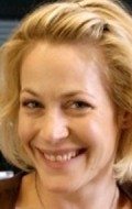 Actress, Writer Stefanie Japp, filmography.