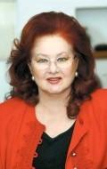 Actress Stela Popescu, filmography.