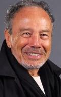Actor Stenio Garcia, filmography.
