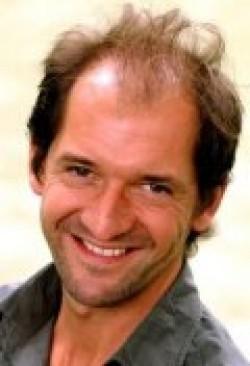 Actor, Director Stephane De Groodt, filmography.