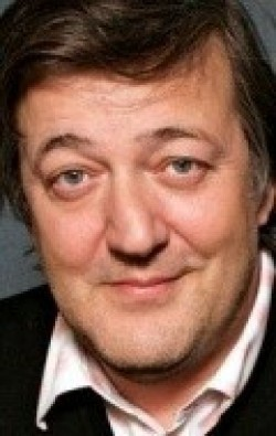 Best Stephen Fry wallpapers