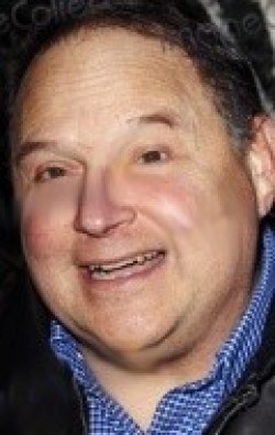 Stephen Furst - wallpapers.