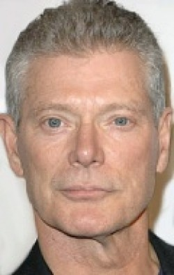 All best and recent Stephen Lang pictures.