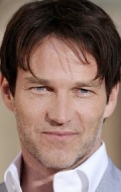 Best Stephen Moyer wallpapers