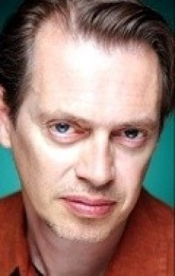 Best Steve Buscemi wallpapers