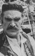 Actor Stole Arandjelovic, filmography.