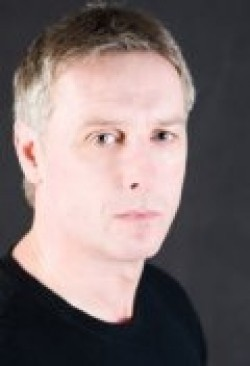 Actor, Director, Producer Stuart Graham, filmography.