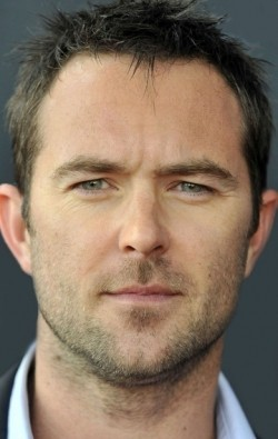 Actor Sullivan Stapleton, filmography.
