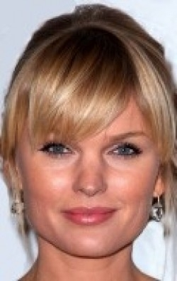 Best Sunny Mabrey wallpapers