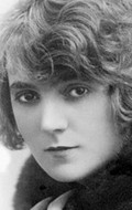 Actress Suzanne Grandais, filmography.
