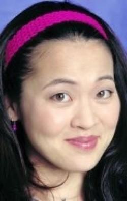 Suzy Nakamura filmography.