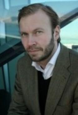 Sveinn Olafur Gunnarsson filmography.