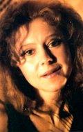 Actress, Voice director Svetlana Repetina, filmography.