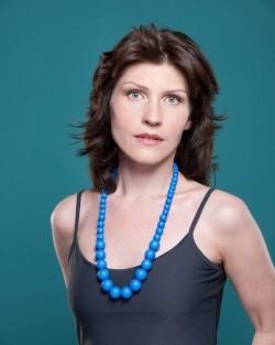 Actress, Voice Svetlana Kamyinina, filmography.