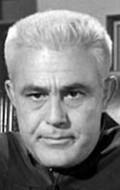 Actor Sydney Smith, filmography.