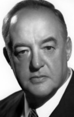 Best Sydney Greenstreet wallpapers