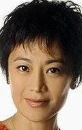 Actress, Director, Writer, Producer Sylvia Chang, filmography.