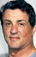 Best Sylvester Stallone wallpapers