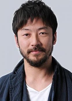 Tadanobu Asano filmography.
