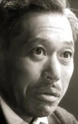 Takashi Shimura filmography.